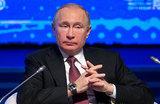 Обзор инопрессы. Россия «ощетинилась» в преддверии новых санкций США