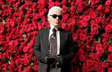 Немецкий модельер и креативный директор французского модного дома Chanel Карл Лагерфельд умер на 86-м году жизни.