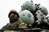 Произошла авария: ракетные комплексы С-400 «Триумф» для Китая уничтожены