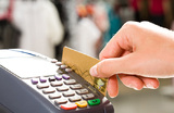 Объем хищений с карт вырос в два раза. Сколько банки возвращают клиентам?