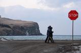 «Здесь проживает такой народ, которому даже не на что выехать за пределы островов»