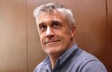 РСПП: «Ситуация, связанная с Майклом Калви, напрягла все бизнес-сообщество»