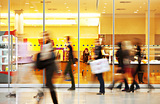 Бренд-география: топ-10 городов России для шопинга