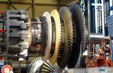 Siemens хочет уменьшить срок локализации производства в России газовых турбин