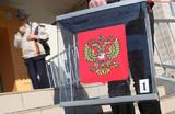 Калачев: муниципальный фильтр надо отменять — иначе это отрезание хвоста по частям