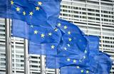 «Северный поток» не блокируют, но подчиняться новым требованиям ЕС придется