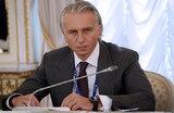 Единственный кандидат. Что ждет российский футбол с новым президентом РФС?