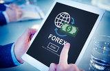 Рынок Forex только для профессионалов: ЦБ предлагает изменить правила доступа