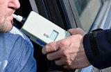 МВД дадут доступ к медицинской информации водителей