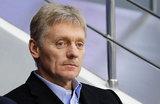Песков: Путин недоволен эффективностью выполнения его установок по защите бизнеса