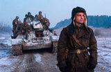Не на Берлин, так на Вашингтон! Фильм «Т-34» вышел в прокат в США