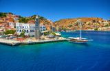 Сервис Tutu.ru сообщил о подорожании туров в Грецию и Турцию на 20%