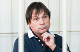 Знаменитого кардиохирурга из Новосибирска отправили в СИЗО. Его обвиняют в хищении 1,3 млрд