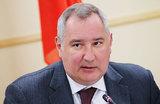 Назвать корабль «Федерация» мужским именем и построить здание в форме ракеты: новые планы Рогозина