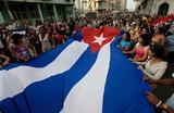 Какой станет Куба? Жители проголосуют за новую конституцию