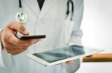 Прогноз для телемедицины: есть ли будущее у лечения по интернету?