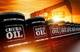Сырая нефть или газовый конденсат?
