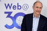 «Интернет заменил нам телефонный звонок»: всемирной паутине исполнилось 30 лет