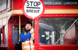 Федор Лукьянов — о том, чем закончится ситуация вокруг Brexit