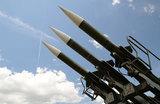 США протестируют ракеты средней дальности после выхода из ДРСМД