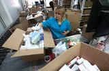 Дожить до апреля: почему из российских аптек пропал амиодарон?