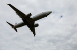 СМИ: Минтранс США начал проверку Boeing 737 MAX