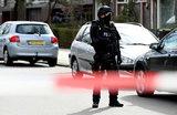 Стрельба в Утрехте: три человека погибли, несколько получили ранения