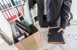Повторение пройденного: госслужащим в ближайшие два года обещают сокращения