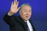 «Назарбаев по-прежнему будет держать руку на пульсе страны»