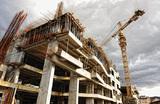 Строительный сектор — лидер по выводу средств в теневую сферу