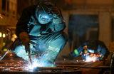 Данные Росстата о резком росте промышленного производства озадачили экспертов
