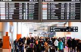 Нулевой НДС на внутренние авиаперевозки: подешевеют ли билеты?
