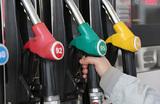 Минпромторг хочет ужесточить правила продажи топлива на АЗС