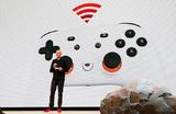Google затевает игровую революцию