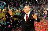 Обзор инопрессы. Кто станет настоящим преемником Назарбаева?