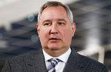Иск Рогозина о клевете — только начало?