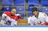 Bloomberg: в Кремле рассматривают возможность объединения России и Белоруссии