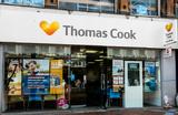 «Бизнес выбирает, где ему выгоднее»: Thomas Cook  покупает «Библио-Глобус»