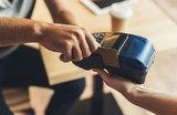 Снижение тарифов на эквайринг: что изменится для бизнеса и потребителей?