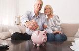 В Стэнфорде подсчитали, как не бедствовать на пенсии