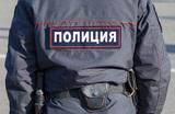 За прибавку к пенсии в 1,5 тысячи рублей к стенке и руки за голову
