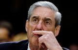 Роберт Мюллер завершил расследование о «русском вмешательстве» в выборы в США