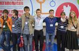 Школьники — участники олимпиад будут получать за победу до миллиона рублей