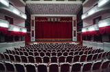 В Москве — «Ночь театров». Что ждет ценителей искусства?