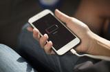 В Татарстане врачам и учителям запретили заряжать телефоны и пользоваться чайниками на работе