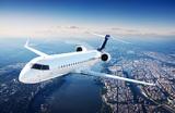 Следственный комитет обвинил руководство Sfera Jet в неуплате таможенных платежей