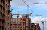 Как снизить цену квадратного метра жилья?