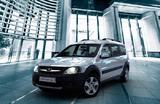 Ждет ли двухтопливную Lada Largus «большое будущее»?
