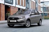 Топ-10 самых популярных автомобилей в России