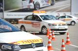 ГИБДД усилила контроль за автошколами